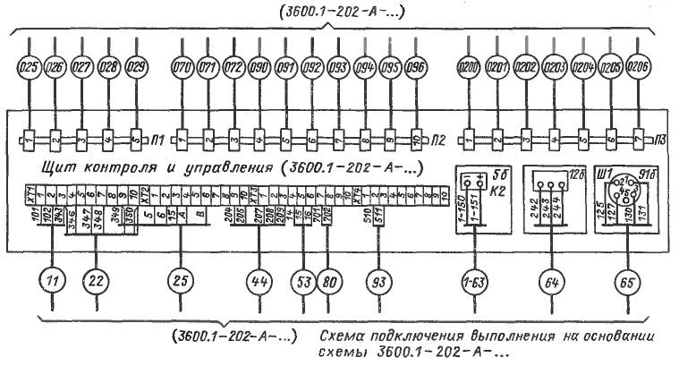 Электрические схемы экм: https://xcschemem.appspot.com/elektricheskie-shemy-ekm.html